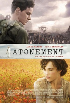 Atonement480