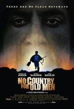 No_country_for_old_men480