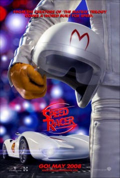 Speed_racer480