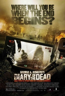 Diary_of_the_dead240