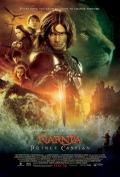 Chronicles_of_narnia_prince_caspian