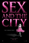 Sex_and_the_city480