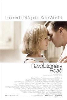 Revolutionary_road480