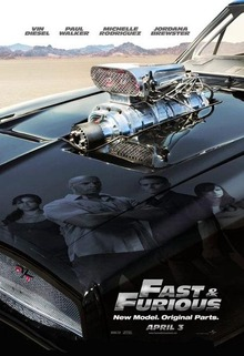 Fast_and_furious420