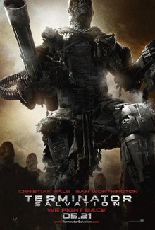 Terminator_salvation480_1