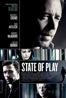 State_of_play480