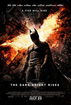 Dark_knight_rises_2