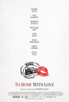 To_rome_with_love