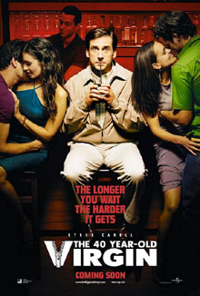 forty_year_old_virgin1