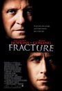 Fracture_270