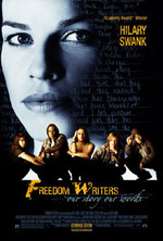 Freedom_writers220