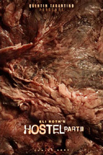 Hostel_part_ii_220
