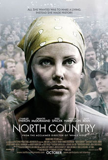 northcountry