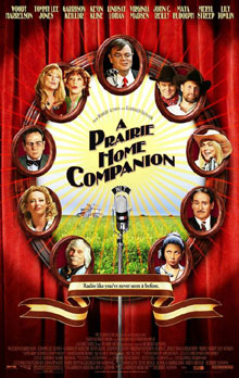 prairie_home_companion1