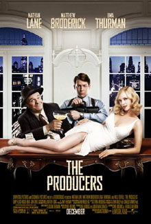 producers1