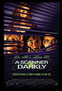 scanner_darkly1