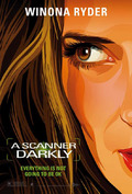 scanner_darkly2