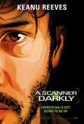 scanner_darkly3