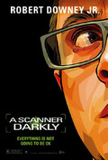 scanner_darkly4