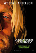 scanner_darkly5