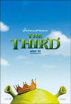 Shrek_the_third220_1