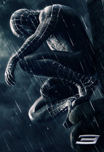 spiderman3big