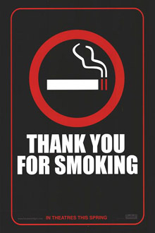 thank_you_for_smoking1