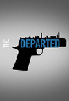 Thedeparted220_1