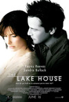 Thelakehouse220_2