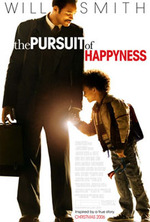 Thepursuitofhappyness220_1