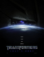 Transformers420_1