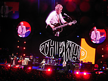 Thewho_13_2