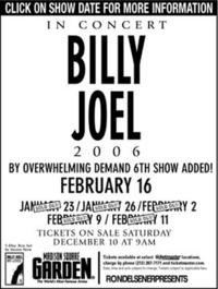 billyjoel6th1