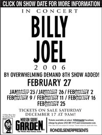 billyjoel8th1