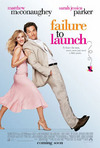 failure_to_launch1
