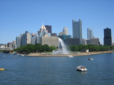 pittsburghfromriver