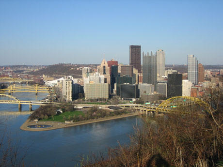 pittsburghrivers2