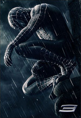 spiderman3_220
