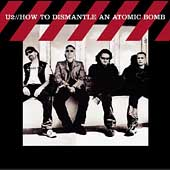 u2-_how_to_dismantle_the_atomic_bomb
