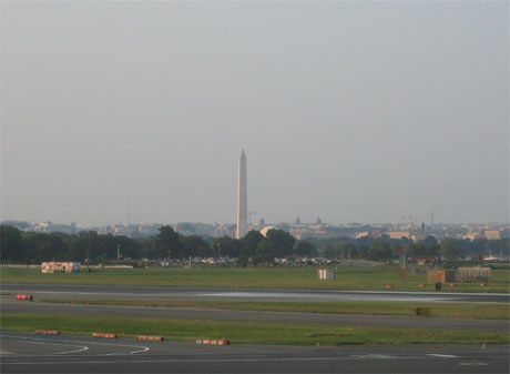 washingtondc