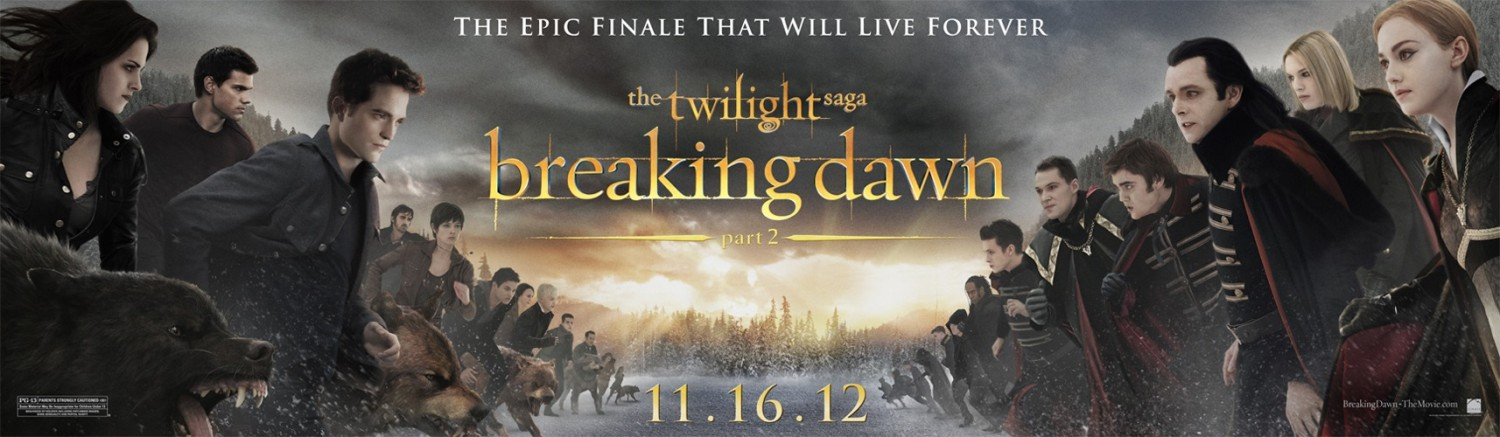 Twilight_saga_breaking_dawn__part_t