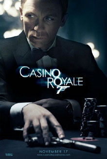 Casino_royale220