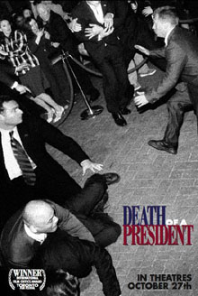 Death_of_a_president2_220