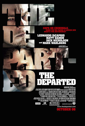 Departed1_360