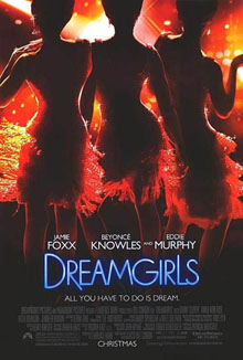 Dreamgirls220_1