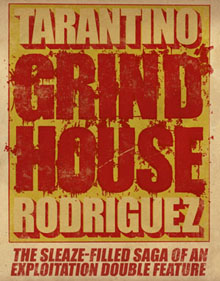 Grind_house0_220