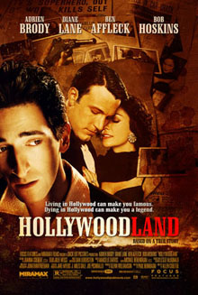 Hollywoodland0_220