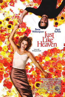 Just_like_heaven220