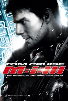 Mission_impossible_iii_220