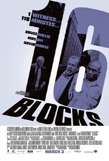 Sixteen_blocks